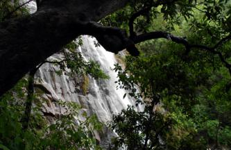 Pachmarhi Honeymoon Tour Packages