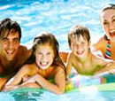 Family Tour Package India
